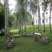 фото 2комн. квартира Прокопьевск ул Парковая, д. 282