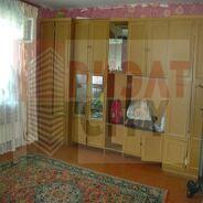фото 4комн. квартира Кемерово Комсомольский пр-кт, д. 27