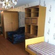 фото 1комн. квартира Кемерово б-р Строителей, д. 19