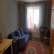 фото 3комн. квартира Кемерово пр-кт Ленина, д. 150А